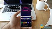 Samsung Galaxy A3 Duos 2016 16гб Камера-13мп 2-сим 4G Lte Срочно