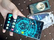 Samsung Galaxy Note 8 6/64 (korean)
