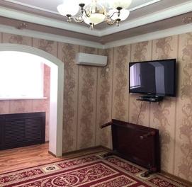 Беруний Квартира В Аренду