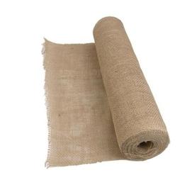 Бетонная полотно половая тряпка нетконная полотно ткань ветош бязь