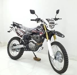 Bikeland Enduro-250 R10