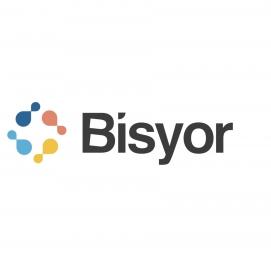 «Bisyor.uz» интернет-сервисида фаолият юритиш учун киришимли ва ғайратли инсонларни ишга таклиф этади