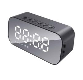 Bluetooth Kalonka Havit MX701