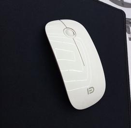 Bluetooth mouse FD i368
