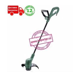 Bosch EasyGrassCut 26 (электрический триммер, газонокосилка)
