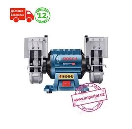 Bosch GBG 35-15 Professional (точилный станок, точило)