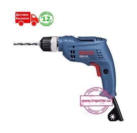 Быстрый и точный дрель (drel) Bosch GBM 6 RE Professional (Германия)