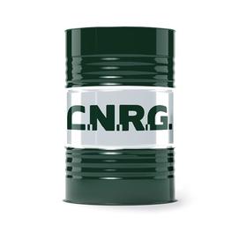 C.N.R.G. N-DURO POWER PLUS 10W40 CI-4 синтетическое масло 205