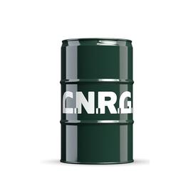 C.N.R.G. N-FORCE SYSTEM 10W40 SG/CD моторная масло (60)