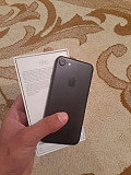Iphone 7 ideal