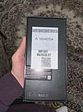 Samsung s 20+ noviy zapechatanniy god garantia