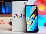 Prodam Xiaomi Play 4/64 Otlichnom sosotoyaniii