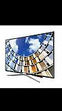 Samsung TV Dastafka qilib beramiz