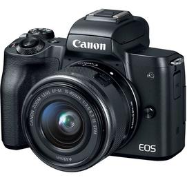 Canon EOS m50 (доставка по городу)