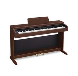 Casio AP-270 Электронной Фортепиано Лидер Продаж