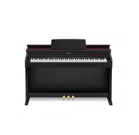 Casio AP-470 Электронная Фортепиано Лидер Продаж