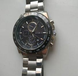 Casio продается часы новые кварц