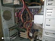 Продам Компьютер Ddr1 только системный блок