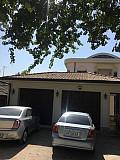 Продаётся дом, Центр Луначарский 9 соток