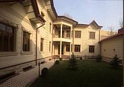 Узбекистан махалла Хувайдо Новое Евро дом 9 соток