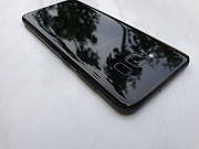 Samsung Galaxy S8. Tel Vietnam Original 64 Gb. Aybi yoq Dastafka bor !