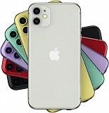 Iphone11 Pro Новый Lla