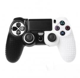 PS4 Playstation4 Чехлы для