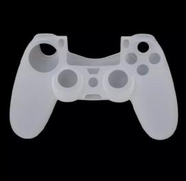 Playstation 4 Чехлы для PS4
