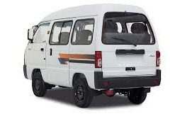 Chevrolet Damas MEGA AKSIYA 8%