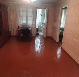 Чиланзар 2 ор-р паспортный стол 2этаж 35600 кирпич