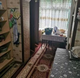Чиланзар 23 2 ком 4 этаж 5этажки 34000у.е