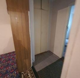 Чиланзар 8 2х комнатная 2 этаж не торец 32500у.е
