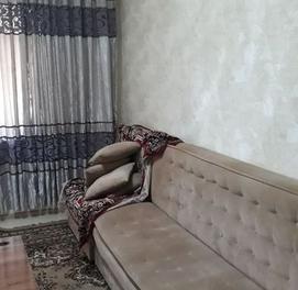 Чилонзор 16 кв Квартира В Аренду