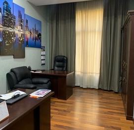 Чилонзор Тарговый Офис В Аренду