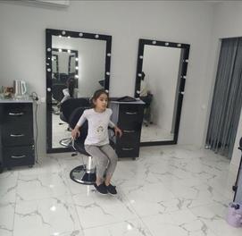Чорсу Гулобот Салон красаты в Аренду