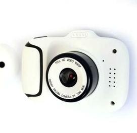 Цифровой Мини Фотоаппарат Для Детей Cartoon Camera, Доставка есть