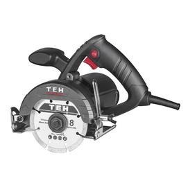 Циркулярная пила TEH (мраморезка) TC11012