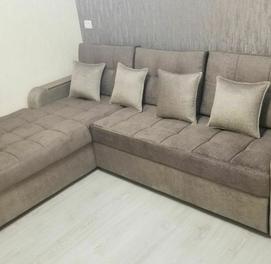 Comfort Mebel мебель на заказ