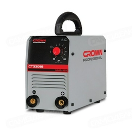 Crown CT33098 сварочный аппарат