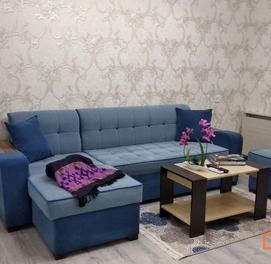 Цум улица Чимкент 3х комн 1этаж евро 110-школа