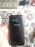 Samsung galaxy ace 4 lite Obmen bor iphonega pulini kelishamza obmeni