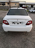 Nexia Chevrolet