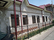 Частный Дом махалля Файзобад