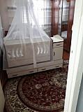 Продаю дет кровать