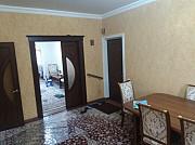 Юнусабод.10.кв.4/2/5/.балкон:2/6.евро ремонт оринтир:билижа дарога