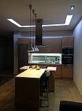 Дом Hi-tech со всеми удобствами в новой махелле