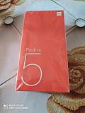 Redmi 5 3\32 gb