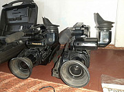 Видео камера Panasonic M 3000