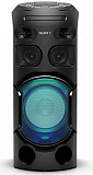 Продам новый Sony Mhc-v41d/bluetooth/dvd/usb/hdmi/karaoke/aux/