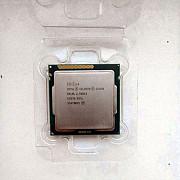Celeron G1620/ 2.70ghz Socket 1155 Ivybridge 3-поколение